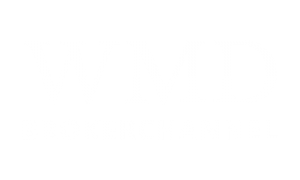 WMD Brokerchannel
